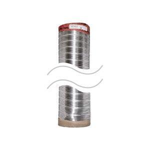 dodatki przewod spalinowy kwasoodporny stalflex