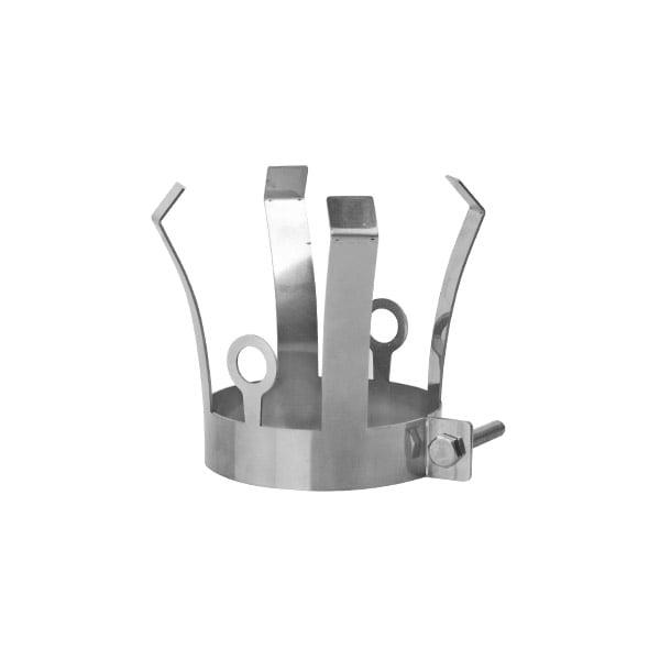 kf element stabilizujaco montazowy